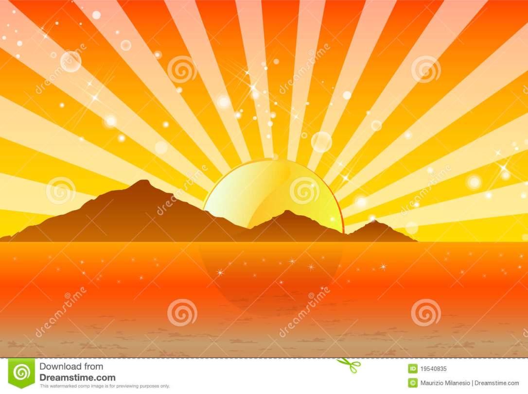 puesta-del-sol-psicodélica-con-las-montañas-y-la-playa-19540835 copia.jpg